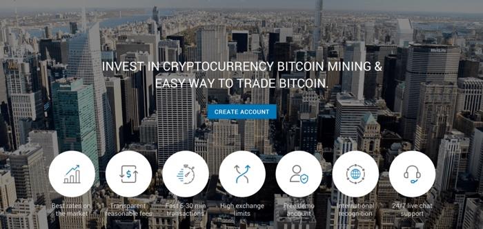 capitalcoinx recensioni